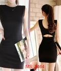 Hình ảnh: KATA shop Váy đầm nhiều kiểu dáng mới nhất siêu rẻ 2013