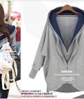Hình ảnh: MS 05: Thời trang teen Hàn quốc, chuyên order các website hàn quốc