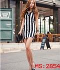 Hình ảnh: Chuyên sỉ và lẻ nhiều mẫu váy đầm siêu rẻ chất lượng