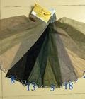 Hình ảnh: Tất giấy Rimodi buôn lẻ SLL 35k/đôi