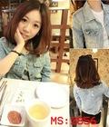 Hình ảnh: KATA shop Chuyên sỉ và lẻ áo khoác áo vest mẫu mã đẹp
