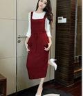 Hình ảnh: KATA shop Váy đầm cao cấp ZARA, H M , LYLY...hàng đẹp giá rẻ