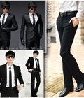 Hình ảnh: Vest body quần âu, sơ mi,hàng thiết kế cực đẹp,phom chuẩn, tinh tế. Người Việt Dùng Hàng Việt, Nói Không với Trung Quốc