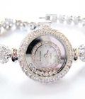 Hình ảnh: Đồng hồ đeo tay nữ đồng hồ đeo tay casio nữ, đồng hồ đeo tay, đồng hồ đeo tay dây dađồng hồ đeo tay nữ tommy, đồn