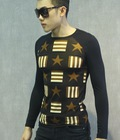 Hình ảnh: Thời trang len, áo thu đông đa dạng rất nhiều kiểu đẹp luôn được cập nhật