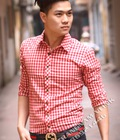 Hình ảnh: NGÃ TƯ SỞ CẦU GIẤY. Người Việt dùng hàng Việt, Sơ mi body thiết kế cực chuẩn. Rẻ nhưng mà ChấT,Vest cao cấp,Quần âu HQ