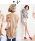 Hình ảnh: Topic 4: 100 mẫu áo phông Hàn Quốc hot nhất mùa hè 2014