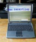 Hình ảnh: Laptop cũ máy tính xách tay cũ giá rẻ