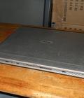 Hình ảnh: Laptop sony vaio PCG F430 cũ giá 1.2 triệu