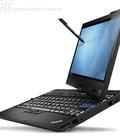 Hình ảnh: Laptop Business Doanh nhân Hp Elitebook IBM Thinkpad, Dell Latitude 12inch, 13.3inch, T420 BH 2015