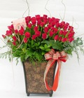 Hình ảnh: Điện hoa Thanh Vân: hoa đẹp, giá tốt, uy tín, giao hàng nhanh, có VAT