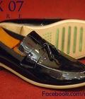Hình ảnh: Topic phụ kiện giày dép, thắt lưng, ví, đồng hồ, cặp sách hàng mới về 1/10/2014