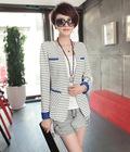 Hình ảnh: Những mẫu áo đẹp cho bạn gái