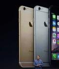 Hình ảnh: Iphone 6 trung quốc 1sim cảm ứng nhiệt đa điểm wifi