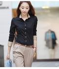 Hình ảnh: SM3:BST áo sơmi, chân váy, quần âu công sở mới và đẹp nhất 2014.Bán sỉ, bán lẻ tại 34 ngõ 61 Tây Sơn, HN..