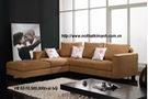Sofa vải bố.sofa giá rẻ phân phối trên toàn quốc.