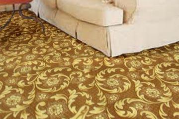 Lót nền bằng thảm đẹp Q.Tân Bình.