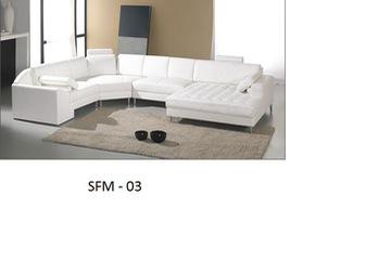 mua sofa phòng khách ở đâu giá rẻ, sofa góc giá rẻ NỘI THẤT KIM ANH