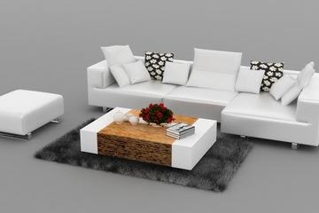 sofa đẹp Nội Thất Hương Linh