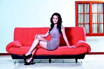 sofa giường Nội Thất Hương Linh