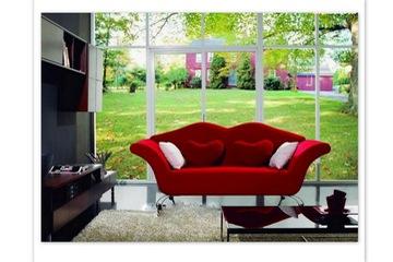 sofa phòng ngủ giá rẻ hiện đại, ghế phòng ngủ đẹp