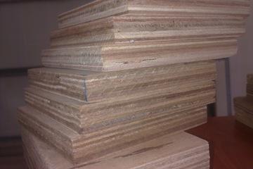ván gỗ ép đóng bàn ghế , gỗ ghép, ván ép plywood siêu chịu ẩm