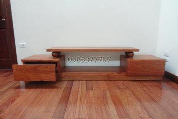sàn gỗ giáng hương, sàn gỗ tự nhiên, sàn gỗ hương