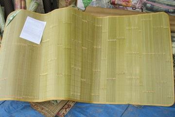 Chiếu trúc Việt Nam