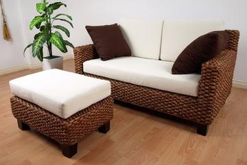 Sofa Lục Bình WH02