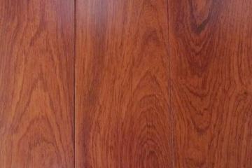 Sán gỗ Hương. 15mm x 90mm x 900