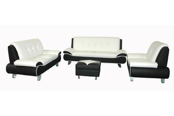 sofa ngoại đẳng cấp Nội Thất Hương Linh