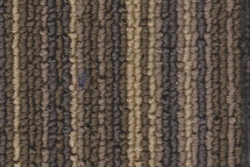 Thảm tấm Mỹ trải sàn mã PP