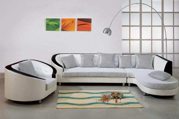 Sofa đẹp, thiết kế sang trọng, hiện đại, giá phù hợp