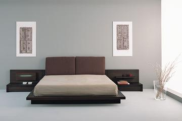 Xưởng sản xuất đồ gỗ, hiện đại, đẹp giá rẻ nhất Hà Nội với nội thất đồ gỗ SH