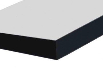 compact màu ghi, kem  và ứng dụng tấm compact