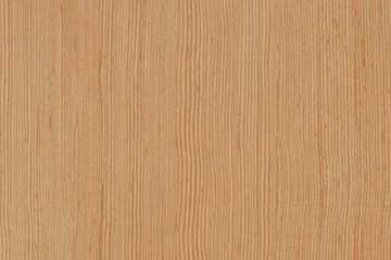 Tấm Laminate vân gỗ . Ms 945