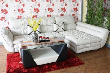 sofa phòng khách giá rẻ, sofa phòng khách đẹp