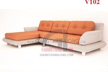 sofa phòng khách, sofa băng, sofa bộ  giangthanhlong