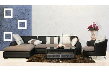 Sofa góc HH 22