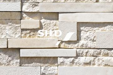 Giấy dán tường, phân phối giấy dán tường tại Hà Nội