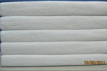 Khăn lông tắm KT: 65cm x 130cm