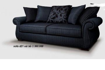 Sofa đôi phòng ngủ. Sofa giá tốt nhất LH: 0966 747 481