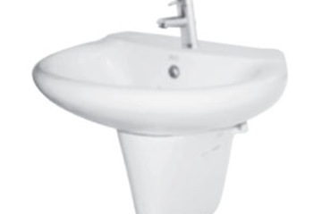 Chậu rửa Lavabo AmericanVF 0800/ VF 0911