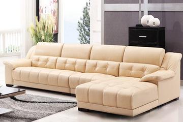 Ghế sofa DA.S1393 Nội Thất Đông Á