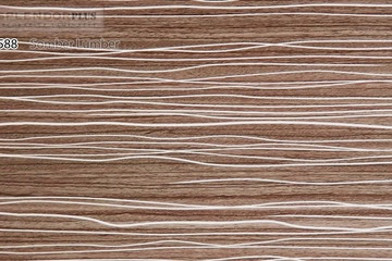 tấm trang trí Laminate vân gỗ