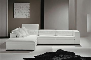 sofa đẹp giá good