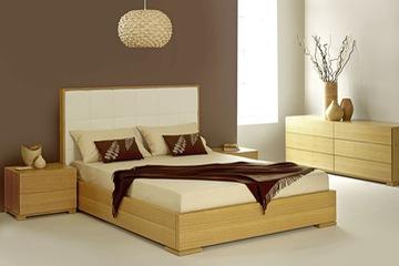 giường ngủ giá rẻ chất lượng tốt