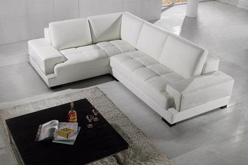 sofa vải bố. sofa  góc giá rẻ sản xuất và giao hàng tận nơi miễn phí