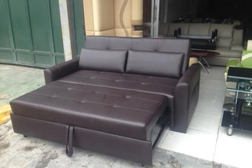 Sofa Giường Đa năng GD01