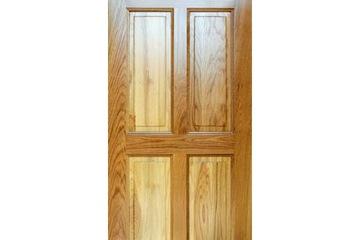 Cửa gỗ teak, Nội thất cửa gỗ teak